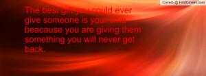the_best_gift_you-124257.jpg?i