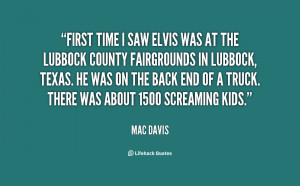 quote-Mac-Davis-first-time-i-saw-elvis-was-at-78507.png