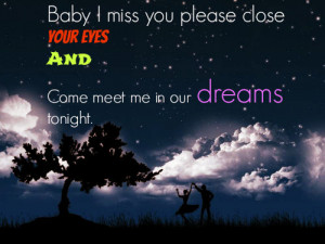 Good Night Quotes - Good Night Quotes for Him - Good Night quote