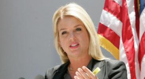 Brief about Pam Bondi: By info that we know Pam Bondi was born at 1965 ...