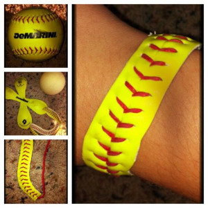 ... Galleries: Good Quotes , Softball Sayings , Good Softball Cheers