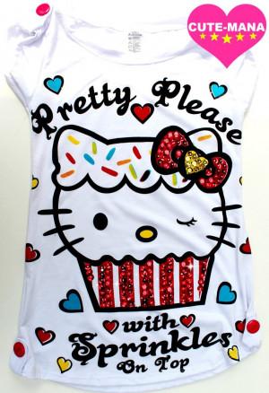 Funny Quotes Disfraz Hello Kitty Bebe Christydisfraces 600 X 600 52 Kb ...