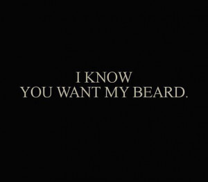 ... Quotes, Beards Man, Hair Men, Beards Men Quotes, Man Beard Quotes