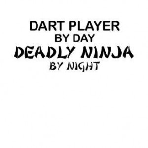 ... funny darts players quotes jokes veni vidi darts postcard from