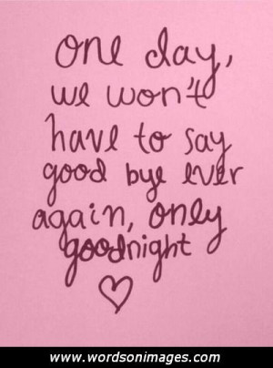 Hope for love quotes and sayings
