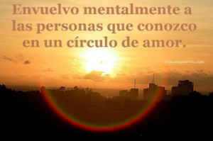 Love quotes in spanish translation