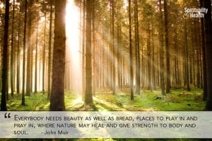 for quotes by John Muir. You can to use those 8 images of quotes ...