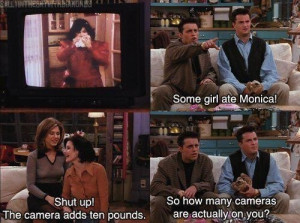 funny-picture-friends-tv-series-monica