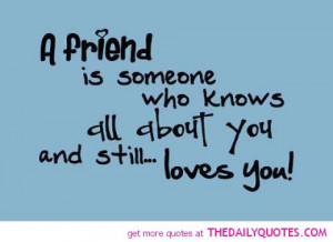 friend-quotes-loves-you-quote-friendship-pictures-sayings-pics.jpg