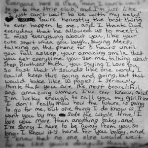 army fiancee on Tumblr