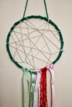 Dreamcatcher Quotes And Sayings Dreamcatcher quotes and