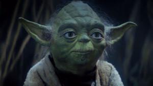 Best Yoda Quotes - The StarWars.com 10 | StarWars.com