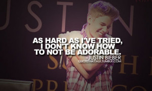 justin bieber quotes from believe justin bieber quotes 05