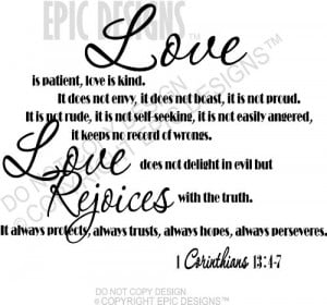 biblequotesforstrength...wall quotes arts sayings