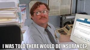 1Stack - Obamacare Memes