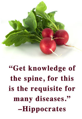 Quotes On Nutrition And Health