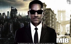 ... movies quotes sunglasses men in black artwork actors will smith movie