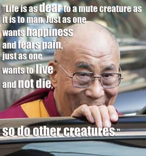"Dalai Lama Boston 2012 "" by Christopher Michel / CC BY 2.0"