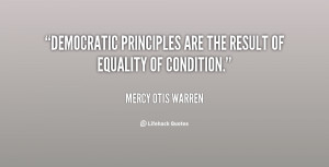 Mercy Otis Warren Quotes /quote-mercy-otis-warren-