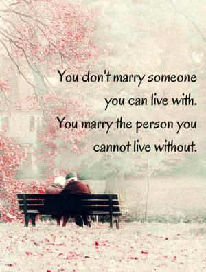 Pinterest Wedding Quotes
