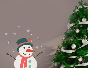 wall stickers quotes christmas gift ideas for teen girls