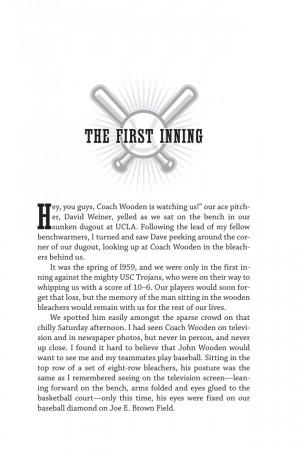 little league baseball coach quotes