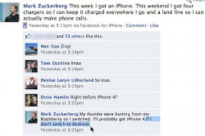 zuckerberg-iphone-diss500