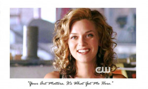 Peyton-one-tree-hill-quotes-5475802-1057-638.jpg