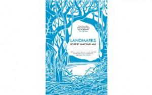 Buy Landmarks by Robert MacFarlane