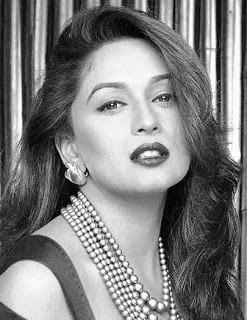 Madhuri Dixit legend Hot actress Biodata, Family members, Interesting ...