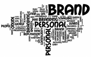 Tips on Personal Branding
