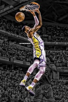 ... nba lovers nba stars doces paul paul george pacers pg24 nba players