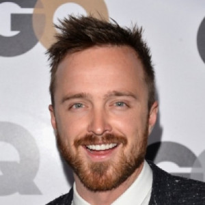 Aaron Paul | $ 16 Million