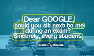 ... Athletes Quotes, Athletic Quotes, Teachers Stuff, Student Athletes
