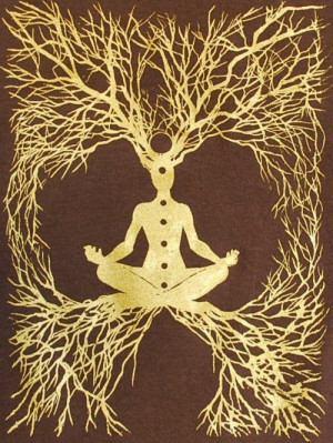 How Do You Tell The Difference Between Ego/False guidance and Higher ...