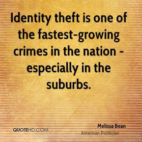 Theft Quotes