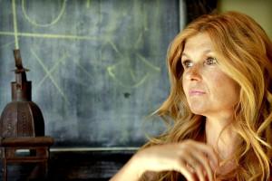 Critics Really, Really Love 'Nashville'