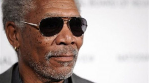 ... Bieber's New why did morgan freeman hate shawshank