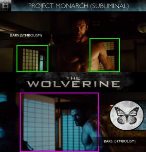 Wolverine 2 2013 Trailer
