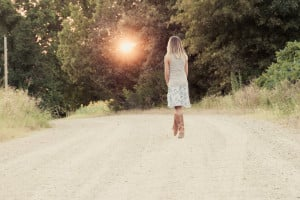 corrie ten boom if god sends us on strong paths we are provided strong ...