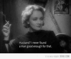 sarcastic quotes | Tumblr