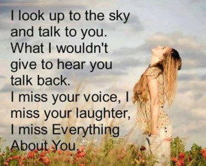 miss you grandma and grandpa :(