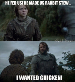 get it game of thrones memes on play store get it game of thrones ...