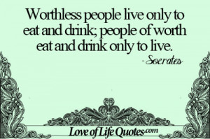 related posts socrates quote on a valued life socrates quote an honest ...