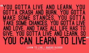 country quotes about life tumblr country lyrics tumblr and