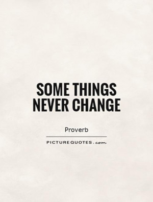 Change Quotes Proverb Quotes