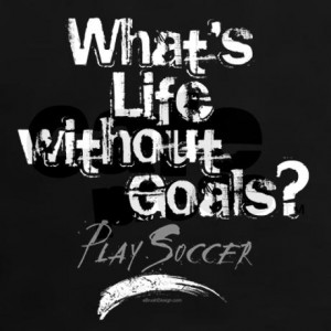 life_without_goals_soccer_womens_dark_tshirt.jpg?color=Black&height ...