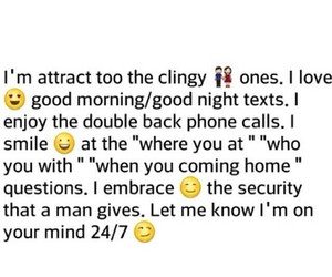 quotes about love using emojis quotesgram