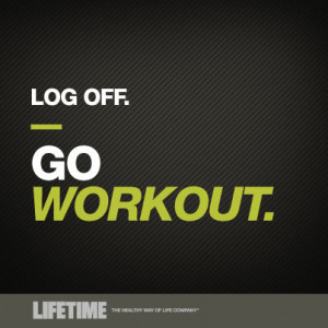 ... fitness motivation quotes motivational fitness quotes motivational
