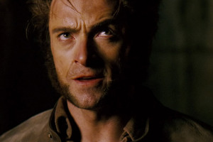 Wolverine-hugh-jackman-as-wolverine-23433666-1440-960.jpg